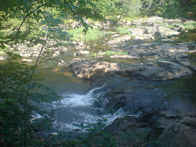 Eno River State Park  NC Volksmarch   Flickr - Photo Sharing