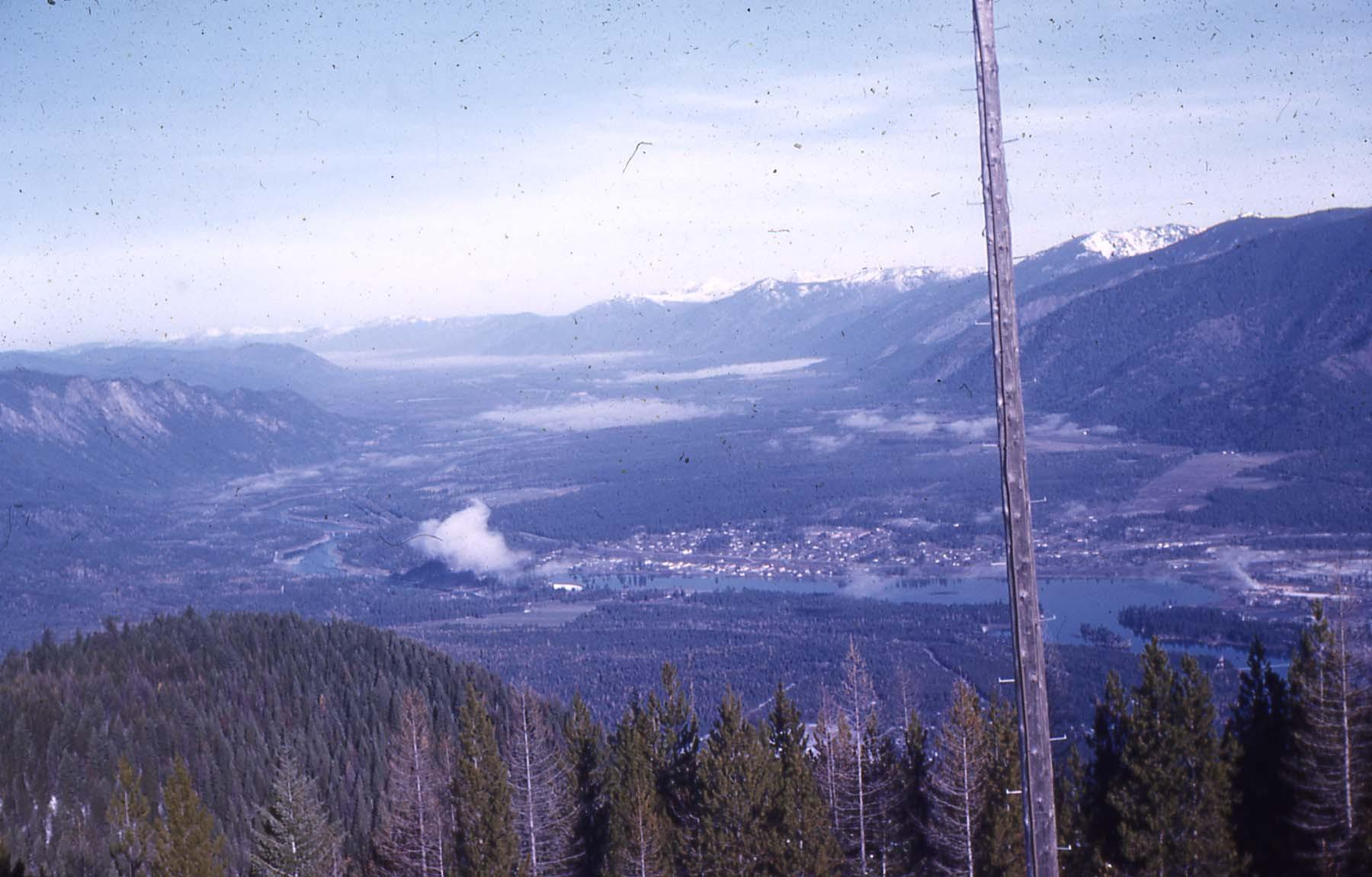 Montana sanders county dixon - Thompsonfalls Thompsonfallsmontana