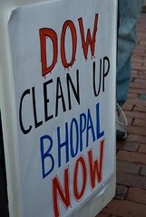 6_24_10 Bhopal Verdict Protest in Harvard Square-07