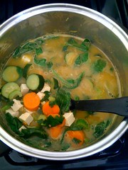 stew, curry, vegetable, food, dish, broth, soup, cuisine,