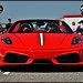 Ferrari Scuderia Spider 16M by ThomvdN