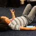 181 - iPhone, iPad, iPhone, iPad by MellieRene4