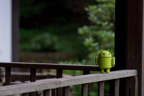 4755197484 4cbb26d0c9 Aplicaciones de seguridad gratuitas para Android que podemos utilizar en caso de robo