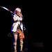 JE-cosplay-2 Lightning ©Ludestru