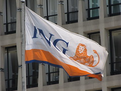 ING Direct Transformation to Capital One 360