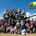 Vale Foto Clube no BAvEx [2] by Rostev