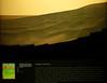 Marte-Tierra. Una anatomía comparada.Telde.Gran Canaria by El Coleccionista de Instantes