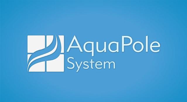 aqua-logo-2