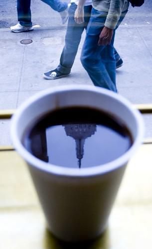 nyc_coffee_trial2