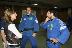 contact sport, sports, martial arts, competition event, judo, jujutsu, brazilian jiu-jitsu, team,