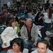The crowd by Jewish Film Institute - San Francisco Jewish Film