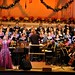 2009-12-18 The New York Pops - Photo by Johanna Weber_6363