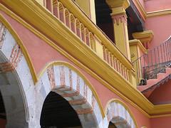 Casa Alvarado