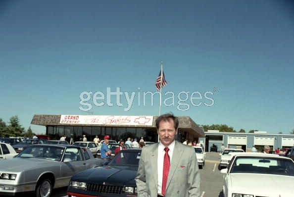 dale earnhardt chevrolet grand opening flickr photo sharing. Cars Review. Best American Auto & Cars Review