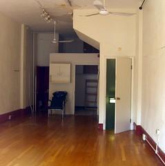 hall(0.0), loft(0.0), living room(0.0), basement(0.0), floor(1.0), wood(1.0), room(1.0), property(1.0), laminate flooring(1.0), house(1.0), ceiling(1.0), interior design(1.0), wood flooring(1.0), hardwood(1.0), home(1.0), flooring(1.0),
