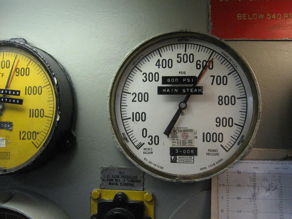 heat pump carrier - pump carrier