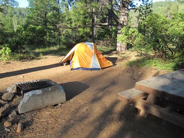Flickr photo sharing for Lake siskiyou resort cabins