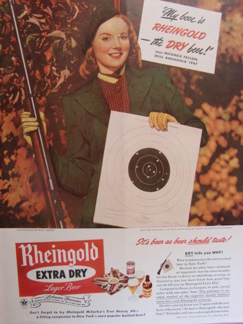 Rheingold-1947-3