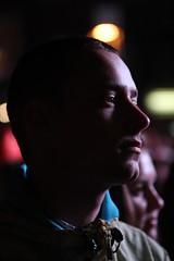 Arwin @ Koninginnedag 2010 Middelburg