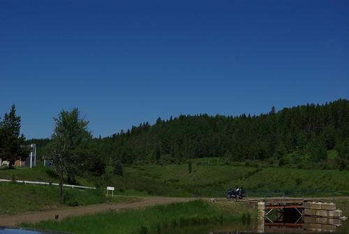 summer and camp fun 107
