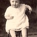 Grace Helen Leola Watland