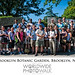 BBGWWPW2010_Group.jpg by AMRosario