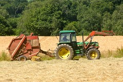 agriculture, farm, field, vehicle, agricultural machinery, crop, rural area, harvester, tractor,