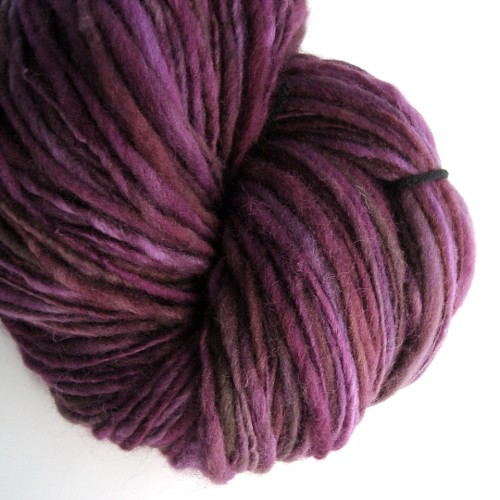 ... spinning yarn on Pinterest | Hand dyed yarn, Art yarn and Sock yarn