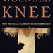 Wounded Knee Book Cover