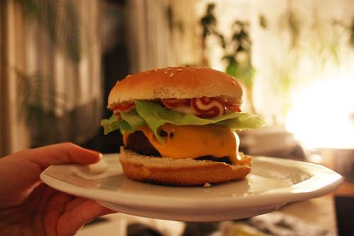 stuttgarterstr 34 geschmacksache veggie burger. Black Bedroom Furniture Sets. Home Design Ideas