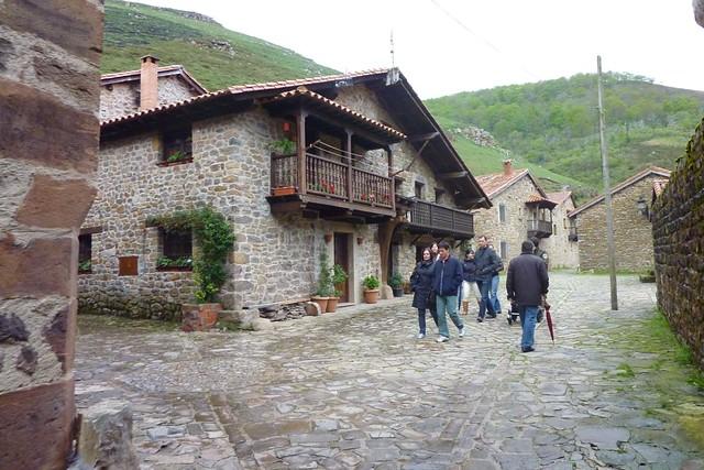 132-Bárcena Mayor