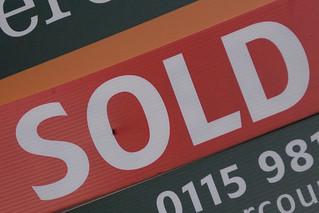 Ennis Montana Real Estate