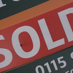 Headlines Belie the Reality of April Home Sales