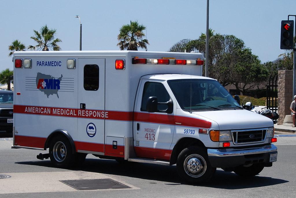 Ford San Diego >> Navymailman's most recent Flickr photos | Picssr