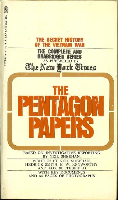 Vietnam War Essay Paper