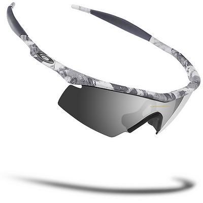oakley m frame lenses 5ia0  oakley m frame lenses