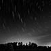 Stars over Warner Robins by andrew_v