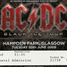 Small photo of ACDC