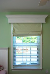 window treatment, daylighting, window, sash window, wall, room, molding, ceiling, window covering, window blind, interior design, home,