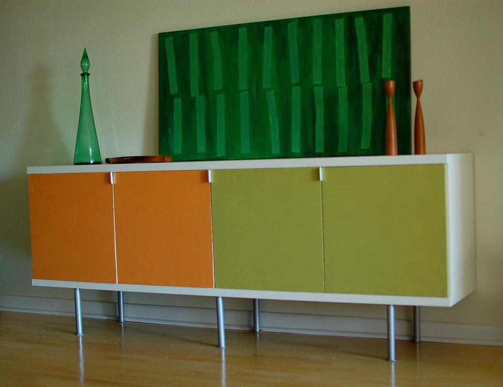 Credenza Vintage Ikea : í r i ss most interesting flickr photos picssr