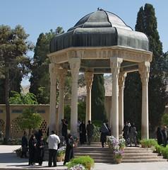 outdoor structure(0.0), arch(0.0), temple(0.0), mausoleum(0.0), chapel(0.0), pavilion(1.0), architecture(1.0), gazebo(1.0),
