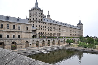 http://hojeconhecemos.blogspot.com.es/search/label/el%20escorial