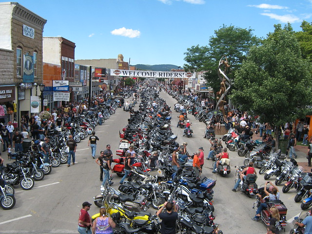 Sturgis (MI) United States  city pictures gallery : Flickriver: Photos from Sturgis, Michigan, United States