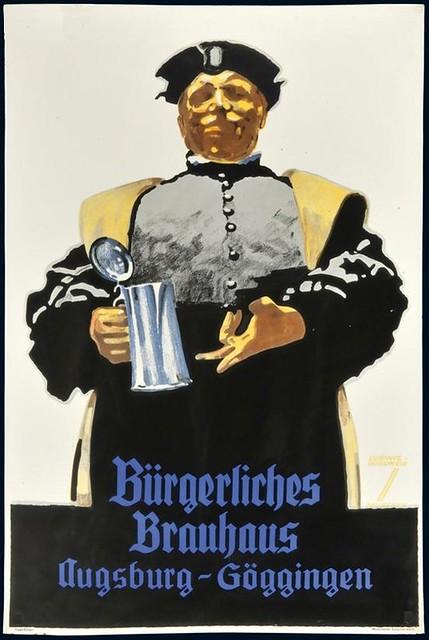 Hohlwein-Burgerliches_Brauhaus