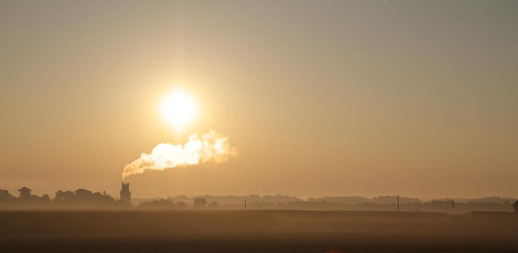 curiosity sunrise sunset times - 1024×500
