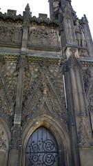 chantry chapel (14)