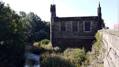 chantry chapel (29)