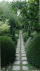 Jardins de Séricourt - Photo of Magnicourt-sur-Canche