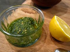 condiment, citrus, vegetarian food, yuzu, fruit, food, dish, cuisine,