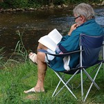 boost brainpower in old age by reading